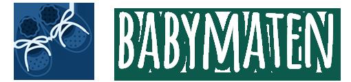 Babymaten.com