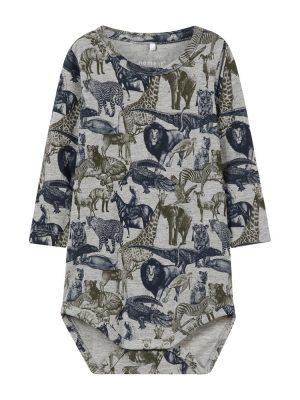 Name It romper (va.50)