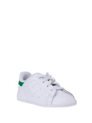 adidas originals Stan Smith Crib sneakers