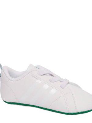 adidas Advantage Crib sneakers