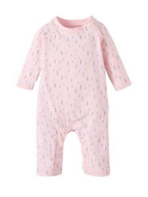 name it BABY newborn boxpak Delucious roze