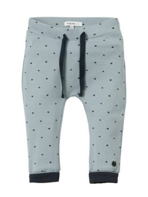 Noppies newborn broek Bain