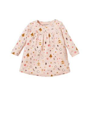 IMPS&ELFS newborn baby jurk