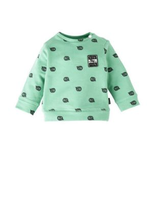 Noppies baby sweater