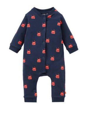 Babymaten Bepalen 👶 Bekijk Hier De Baby Kledingmaten
