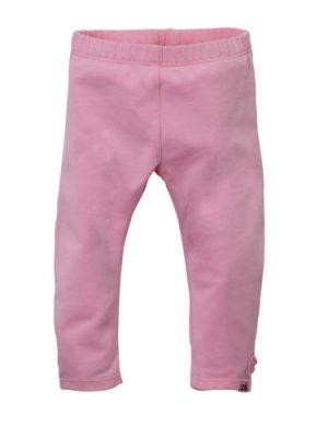 Z8 legging roze
