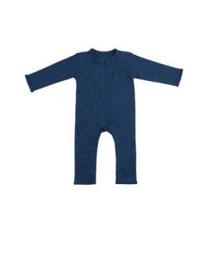 Baby's Only newborn boxpak blauw