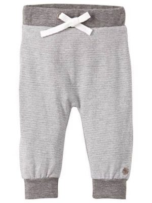 Noppies newborn baby broek