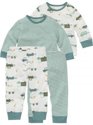 Maat 50 Babykleding.Baby Maat 50 Hoeveel Maanden Oud En Welke Lengte Bij Maat 50