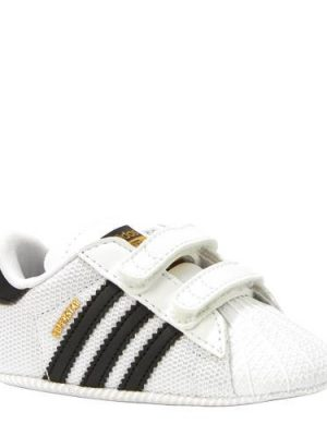 adidas originals babyschoenen Superstar Crib