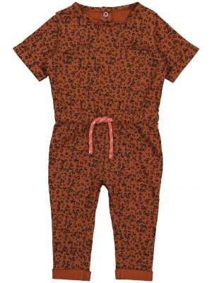 baby jumpsuit bruin